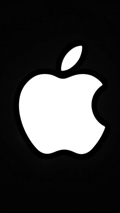 apple original wallpaper  iphone