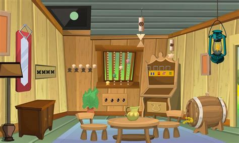new room escape free 16 free new room escape android apps on play