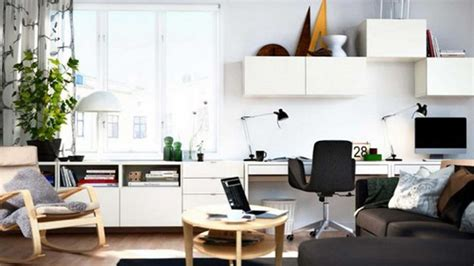 ikea design ideas furniture modern furniture of ikea living room design