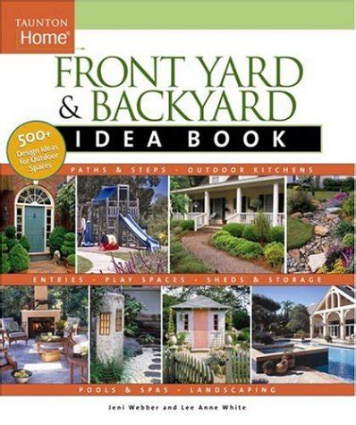 backyard books not just tennis books on amazon usa marketplace pulse