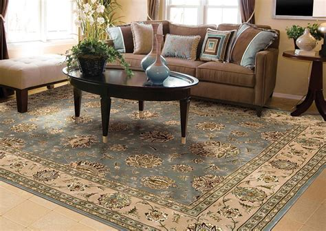 How To Choose A Rug For A Room by Stylish Living Room Rug For Your Decor Ideas Interior