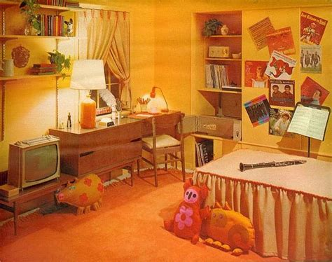 60s bedroom best 25 60s bedroom ideas on pinterest 50s bedroom dressing table 50s and 60s