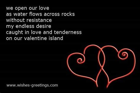 happy valentines day messages for him happy 39 s day distance quotes messages sms