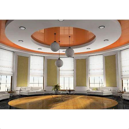 false ceiling in bedrooms bedroom false ceiling bedroom false ceiling distributor supplier dehradun india