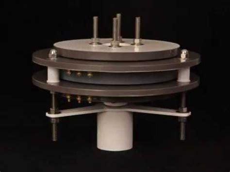 Ceiling Fan Generator Alternator Diy by Ceiling Fan Generator Alternator Diy How To Save Money