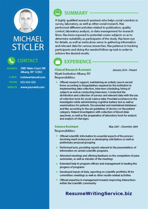 Online Research Assistant Work From Home - social science research assistants resume resume writing service