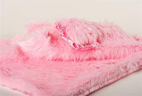 Decke Pink by Pink Blanket Driverlayer Search Engine