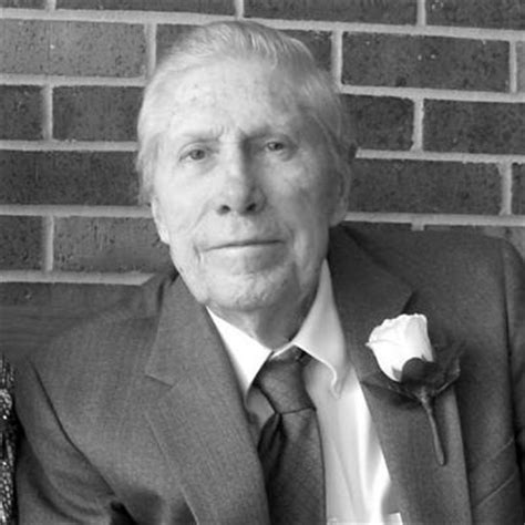 everett vowell obituary tx morning telegraph