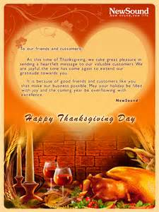 To all newsound friends happy thanksgiving day newsound hearing aid