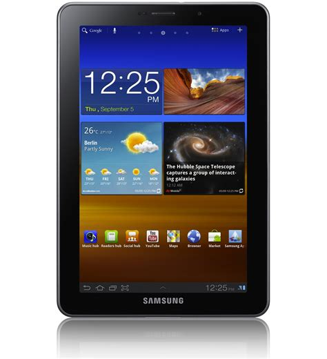 Samsung Tab Kc android megathread page 134 kcsr the kansas city forum