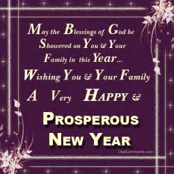 success lifestyles 187 happy new year