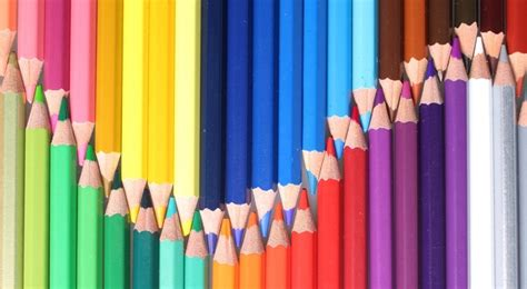 best colored pencils for coloring books the absolute best colored pencils for coloring books