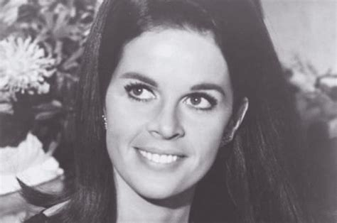 claudine longet alive 10 infamous american assassins who are still alive