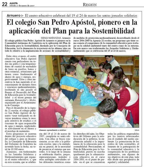 D Maso I Noticias V Deos Y Fotos De D Maso I En Lainformacion | archivo noticia jpg tareasnormalseis wiki fandom