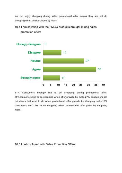 dissertation sles sales promotion dissertation