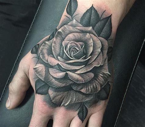 Tatto Vorlagen Muster pin santana auf tattoos ideas