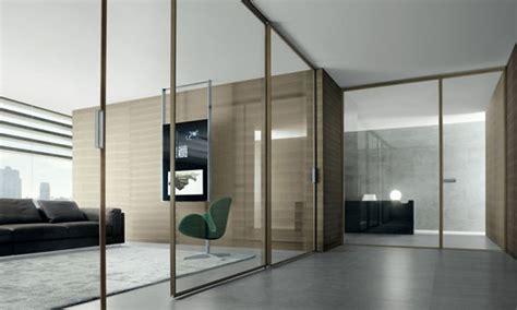 New Sliding Glass Doors Transparent Glass Sliding Door Designs Iroonie