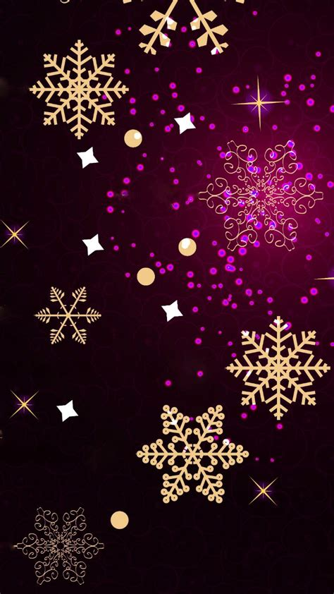 free xmas screensaver for cell pin by time on a snowflakes cell phone wallpapers phones and
