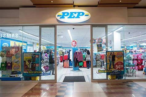 wernhilpark pep stores
