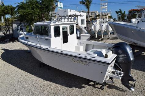 parker boats review 2018 parker 2120 sport cabin stuart florida boats