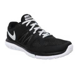 black nike shoes for nike shoes black misstilly co uk