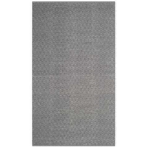 montauk rug and carpet montauk rug and carpet roselawnlutheran