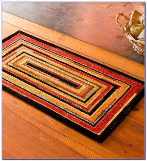 hearth rugs australia fireplace hearth rugs canada rugs home design ideas m6r8wx2jxr