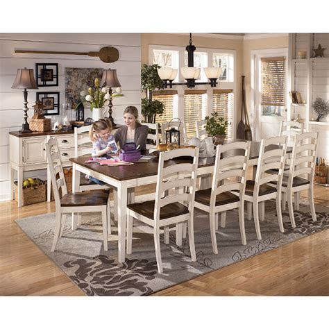 cottage dining room furniture furniture design ideas awesome country cottage dining