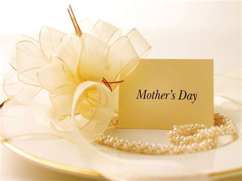 mother s day beautiful mother s day cards ecards photo images