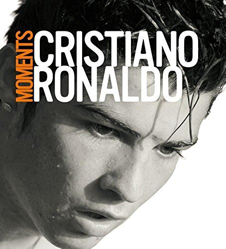 Moments Biography Cristiano Ronaldo | biography cristiano ronaldo biography online