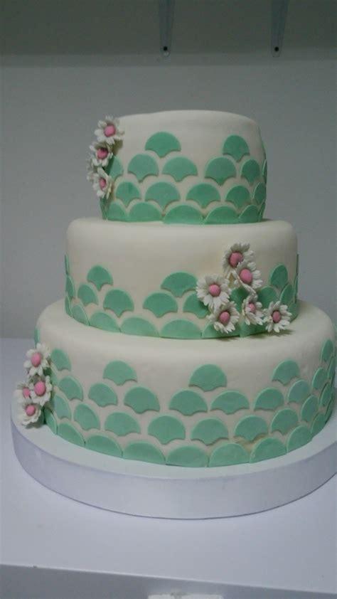 como decorar tortas para quinceañeras torta verde agua postres y tortas para fiestas eventos