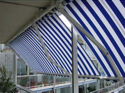 Rideau Exterieur Balcon by Rideau Exterieur Balcon Awesome Balcon Terrasse Jardin