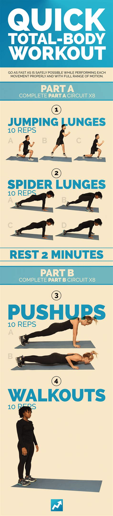 index of wp content images 2014 01 bodyweight exercises