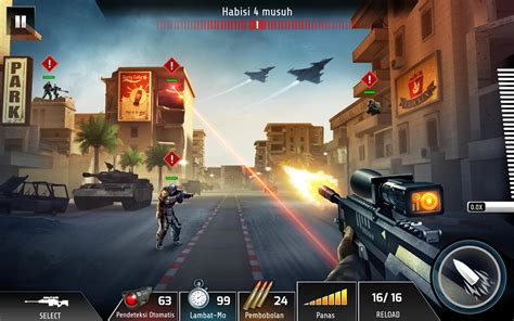 aptoide hitman sniper 3 free sniper games for android become a master hitman