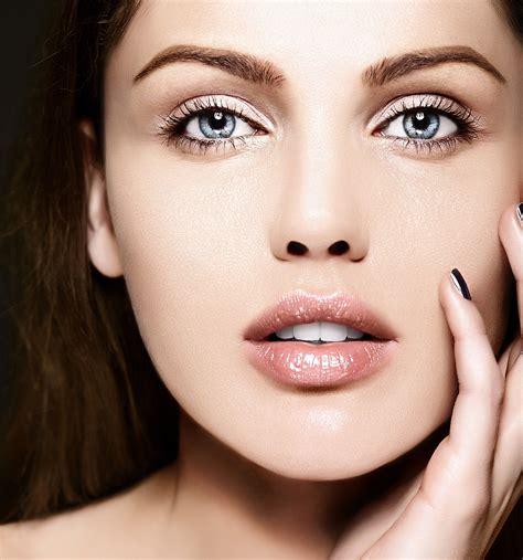 Make Up Di Mahmud make up di primavera ecco i tre prodotti must trend l oreal