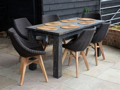 Dining Table For 16 Roudham News 4 Roudham Trading