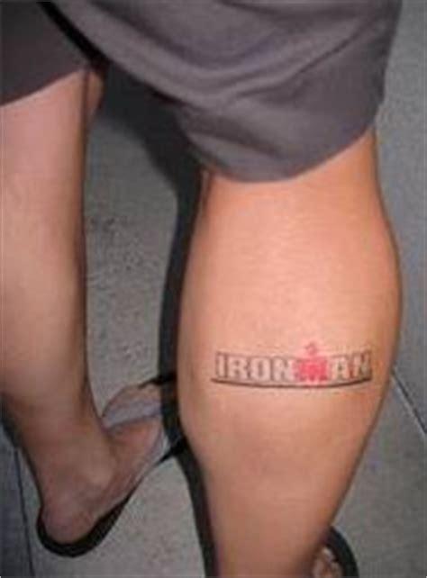140 6 tattoo designs tatuaje triatlon ironman