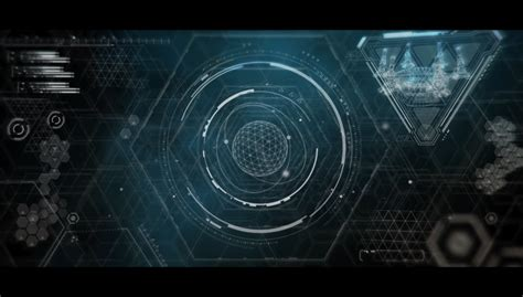 wallpaper jarvis gif sci fi gif find share on giphy