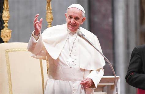 santa sede papa francesco papa francesco burke santa sede il 21 giugno si