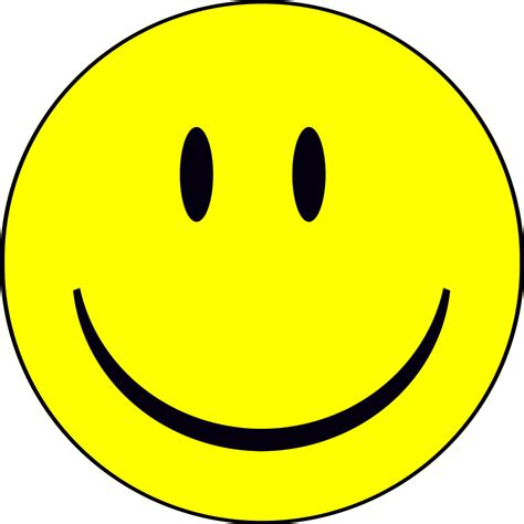 smiley face laughing on rediff pages