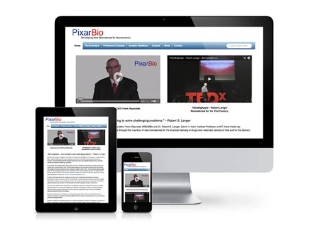 web design mockup ipad app pixarbio com imac ipad iphone all devices mockup