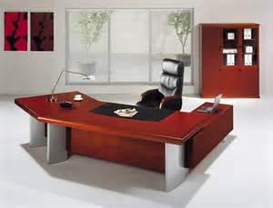Executive Desk Modern San Francisco Desk Office Desk San Francisco Executive Desk Company
