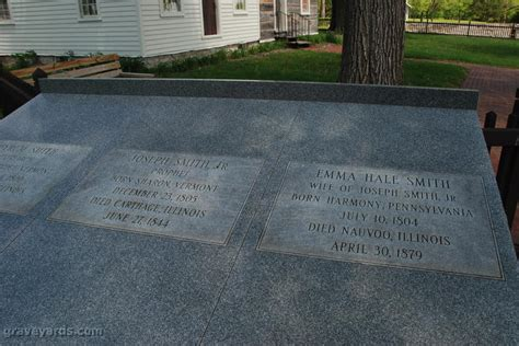 msu robert frost s home burial genius