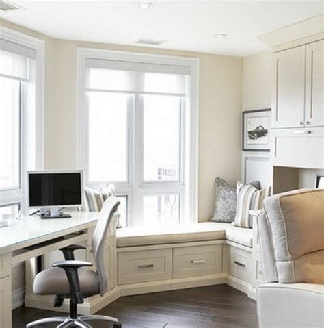 Home Office Layout Tips 26 Home Office Design And Layout Ideas Removeandreplace