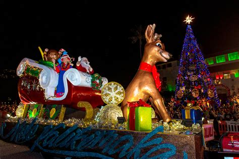 honolulu city lights 2017 your guide to the 2017 honolulu city lights honolulu