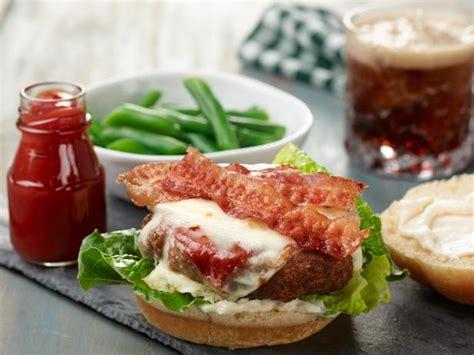best 5 meatloaf recipes fn dish food network blog 15 minute meatloaf melts recipe food network kitchen