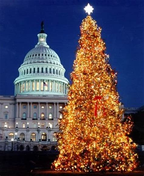 christmas in america image links tv tropes