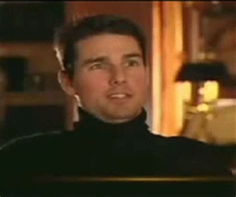 Oprah Has Been Shut Out Of The Cruise Wedding by Tom Cruise Oprah Gif Find On Giphy