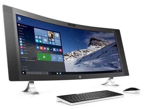 wallpaper laptop png hp announces new pcs built to deliver amazing experiences