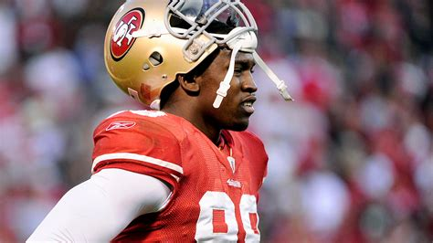 Aldon Smith Criminal Record Aldon Smith Of San Francisco 49ers To Do Time As Part Of Work Crew Espn